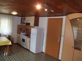 Apartments&rooms Ajda