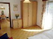 Apartmaji in sobe Triplat