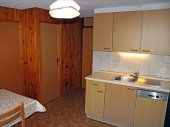 Apartmaji Soklič