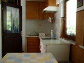 Apartmaji Štros Bohinj