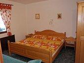 Apartmaji Korošec