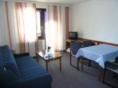 Apartmaji Zdovc