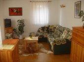 Apartmaji Katrnjek