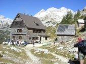 Residence Triglav