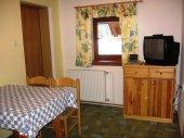 Apartment Košir Irena