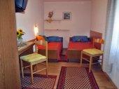Apartma Herček