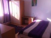 Apartment Dante