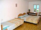 Apartments Vidic