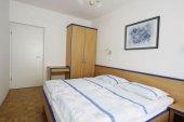 Appartments und Zimmer Opara