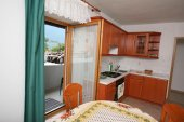 Apartments Mavric Majda