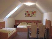 RaMar - Apartmani i Sobe