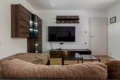 Apartma Brlog