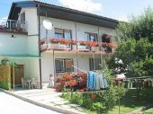 Apartments & rooms Hozjan