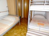 Apartments Jus
