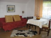 Apartments Šporar