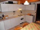 Apartments Colja