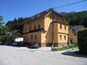 Apartments VILA TATJANA