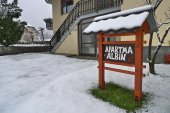 Apartments ALBIN