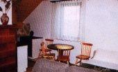 Apartmani Vidic
