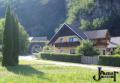 Sobe Jamar Slovenija nastanitve