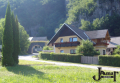 Rooms Jamar Slovenia unterkunft