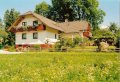 Apartment Anton Slovenia accommodation