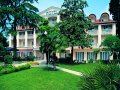 Hotel in restavracija Marko Slovenija nastanitve