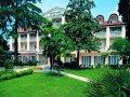 Hotel Marko Slovenija smestaj