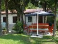 Apartments, rooms Bukovšek Slovenia accommodation