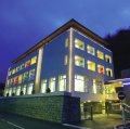 Hotel Oleander Slovenia accommodation