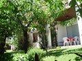 Apartments Anamarija Gortan Slovenia unterkunft