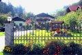 Zeleni Apartment Slovenia unterkunft