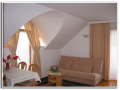 Apartments Mira Slovenia accommodation