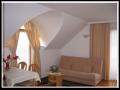 Apartments Mira Slovenia unterkunft