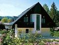 Apartment Završnik Slovenia unterkunft
