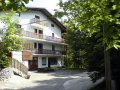 Apartments Smolej Slovenia accommodation