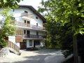Apartmaji Smolej Slovenija nastanitve