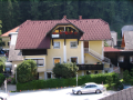 Apartments Maca Slovenia accommodation