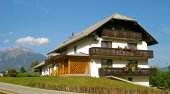 Apartments & rooms Kocijančič Slovenia accommodation