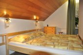 Apartments MM Slovenia accommodation