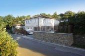 Appartments und Zimmer Opara Slovenia unterkunft