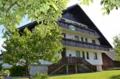 Apartments Kobal Slovenia accommodation