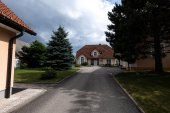 RaMar - Apartments & Rooms Slovenia accommodation