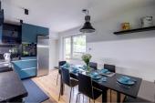 Apartma Brlog Slovenia accommodation