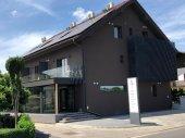 Aparthotel Vital Slovenija nastanitve