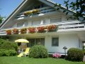 Apartments DOLŽAN Slovenia accommodation