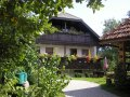 Apartments Marinka Hodnik Slovenia accommodation
