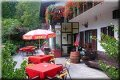 Rooms Jazbec Slovenia accommodation