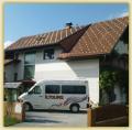 Sobe Valjavec Slovenija nastanitve