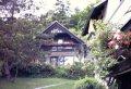 Vila Cufer / Bungalow Petra Slovenija nastanitve